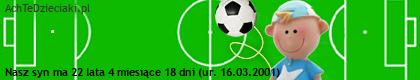 http://s7.suwaczek.com/200103164670.png