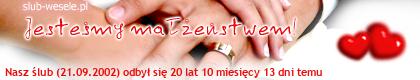http://s7.suwaczek.com/20020921310114.png