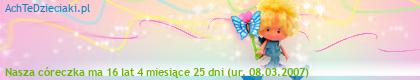 http://s7.suwaczek.com/200703085165.png