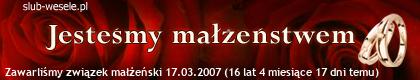 http://s7.suwaczek.com/20070317040123.png