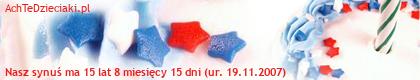 http://s7.suwaczek.com/200711191662.png