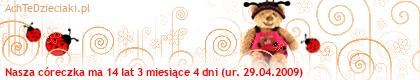 http://s7.suwaczek.com/200904294565.png
