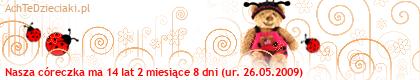 http://s7.suwaczek.com/200905264565.png