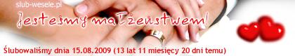 http://s7.suwaczek.com/20090815310120.png