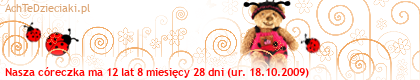 http://s7.suwaczek.com/200910184565.png