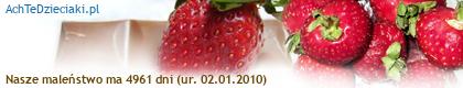 http://s7.suwaczek.com/201001021555.png