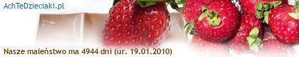 http://s7.suwaczek.com/201001191555.png