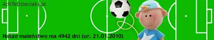http://s7.suwaczek.com/201001214655.png