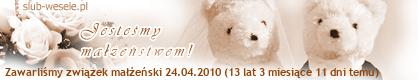 http://s7.suwaczek.com/20100424580523.png