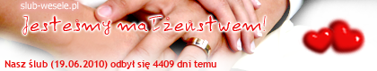 http://s7.suwaczek.com/20100619310113.png