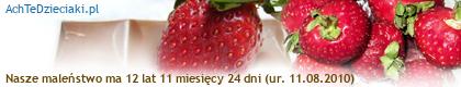 http://s7.suwaczek.com/201008111556.png