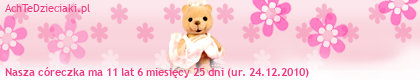 http://s7.suwaczek.com/201012244965.png