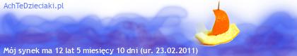http://s7.suwaczek.com/201102232078.png