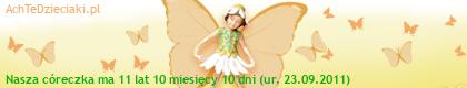 http://s7.suwaczek.com/201109234865.png