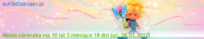 http://s7.suwaczek.com/201203285165.png