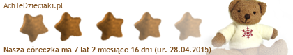 http://s7.suwaczek.com/201504281765.png