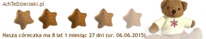 http://s7.suwaczek.com/201506061765.png